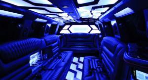 escalade-limousine-5[1]